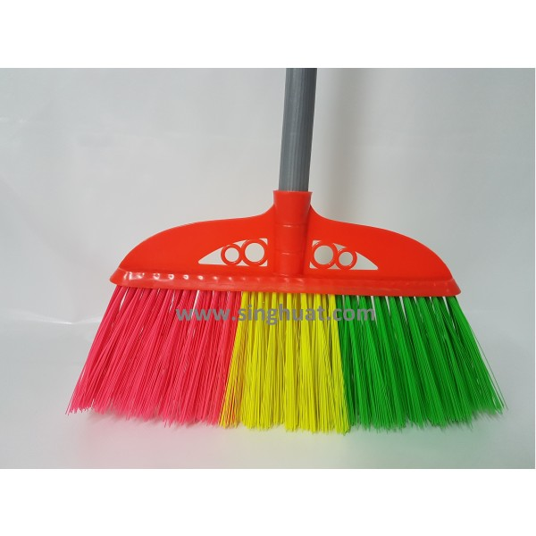 No 303 Pvc Broom With Handle Images Are For
